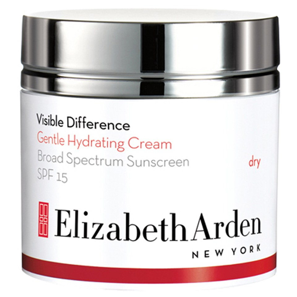 Best Hydrating Face Cream
