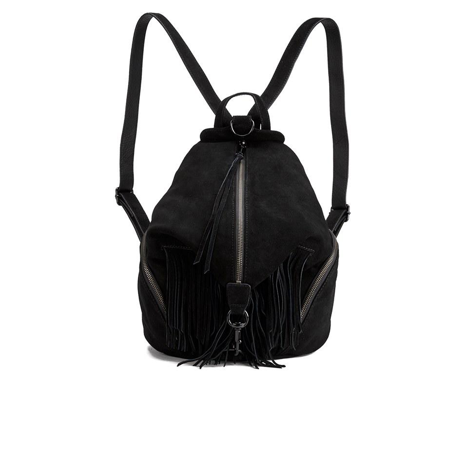 Crossbody Marc Jacobs Backpack