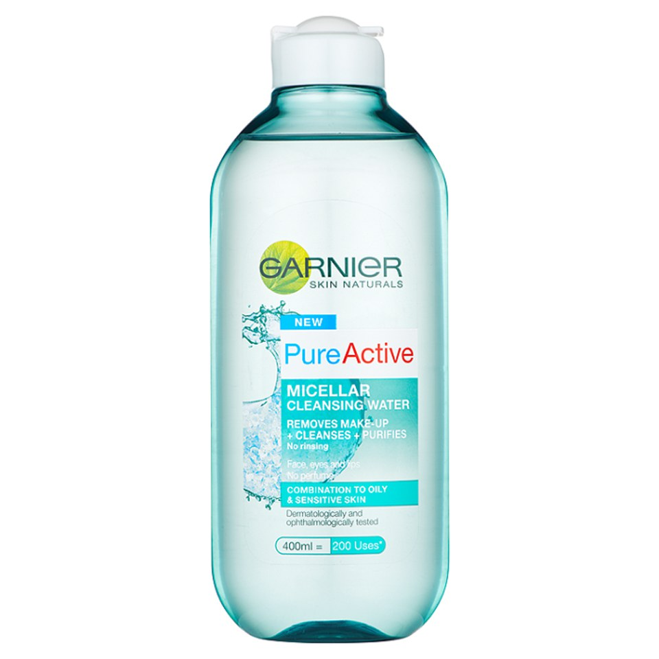 Best Products Dry Skin