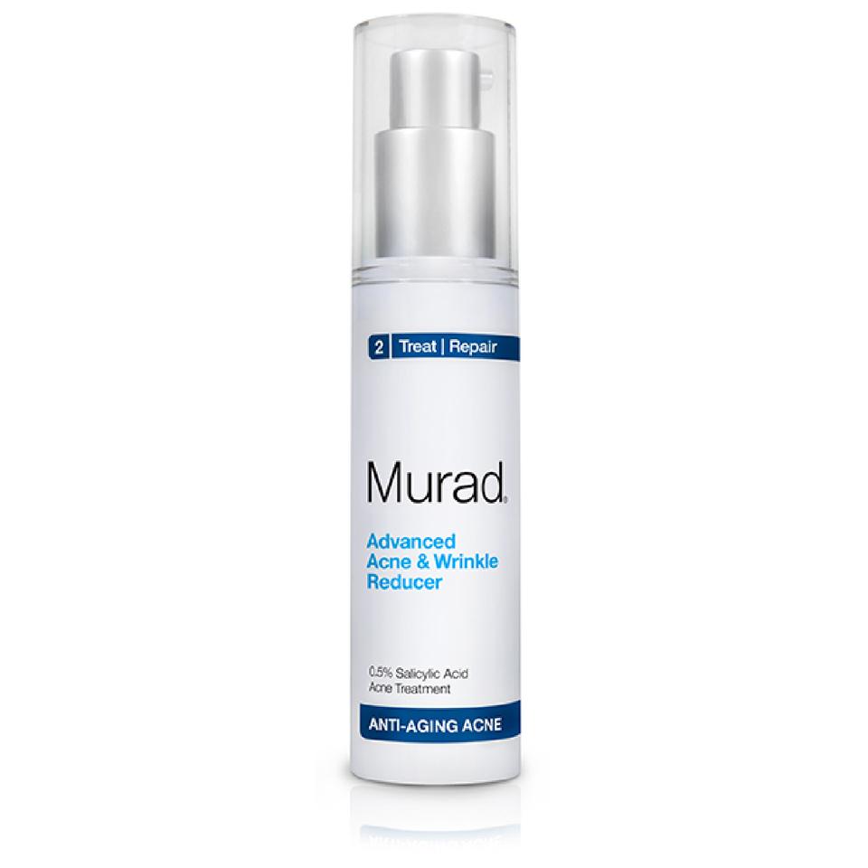 Murad Reviews Dr Care Skin
