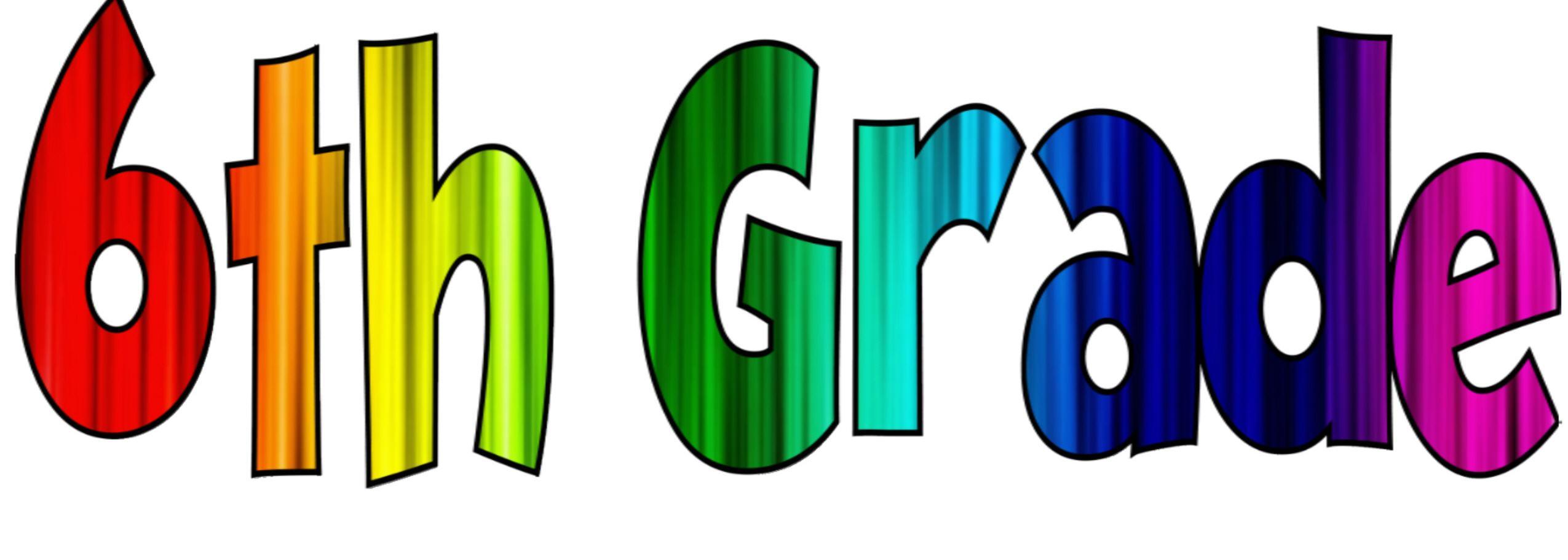 Search Results For 6th Grade Math Calendar