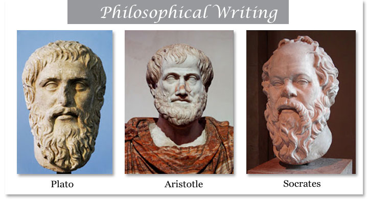 Bilderesultat for Greek philosophy