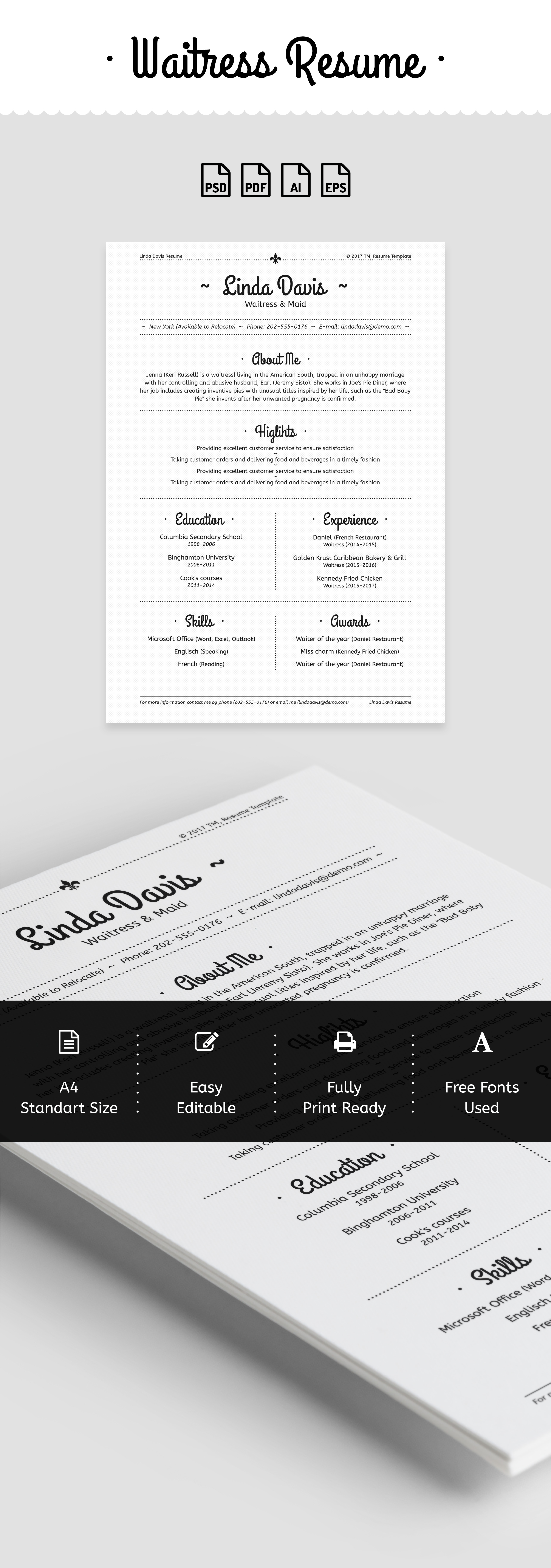 French cover letter sample picture ideas references french cover letter sample hotel executive housekeeper cover letter powerpoint mind map features list k hotel madrichimfo Choice Image