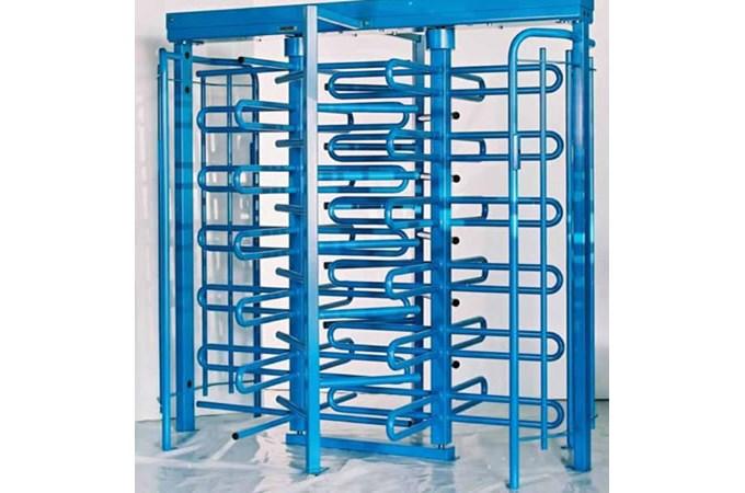 Security Equipment Wholesalers Uk