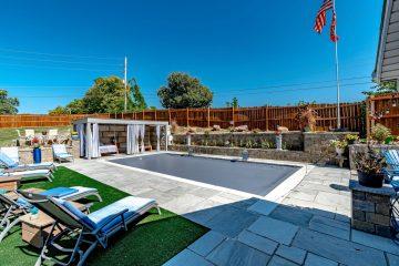 probuilt pool patio serving kansas