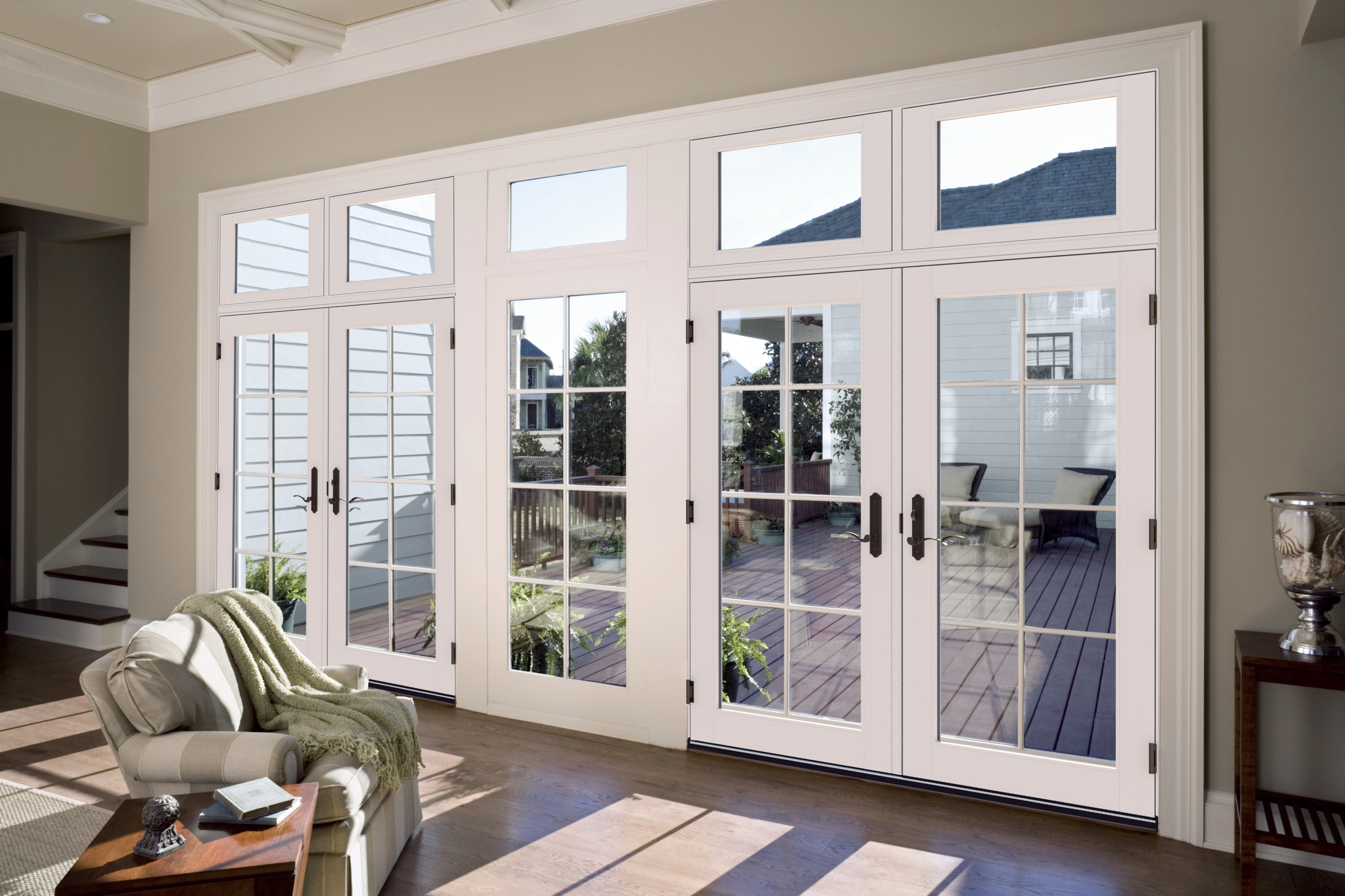 french doors reliable and energy
