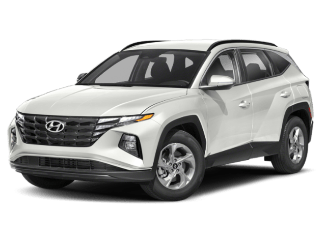 To insure a proper match, you'll need to know your vehicle's color code so you can find it on the chart below. New 2022 Hyundai Tucson Sel 4d Sport Utility For Sale In Stevens Point 223053 Stevens Point Auto Center