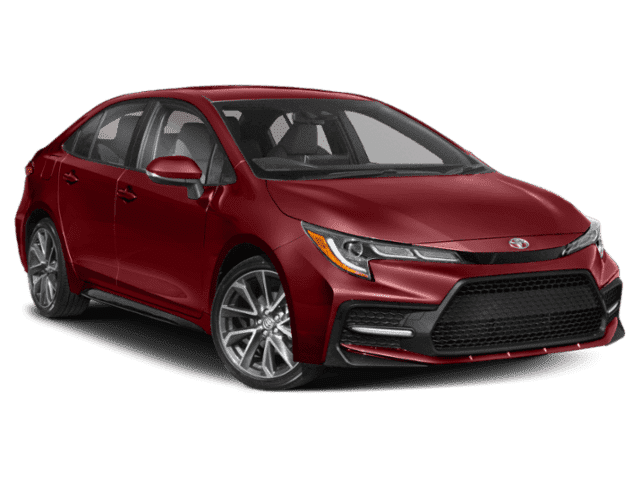 Whether you already own a ford vehicle or you want to be a ford owner, you can find a ford dealer near you to purchase a car or get service for the one you own. New Toyota Vehicles For Sale In Houston Richmond Tx