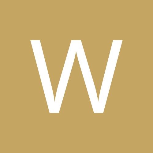 wharris