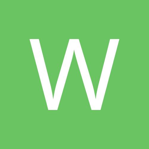 Woxtoomma