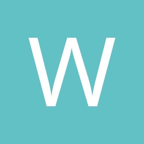 walkgal