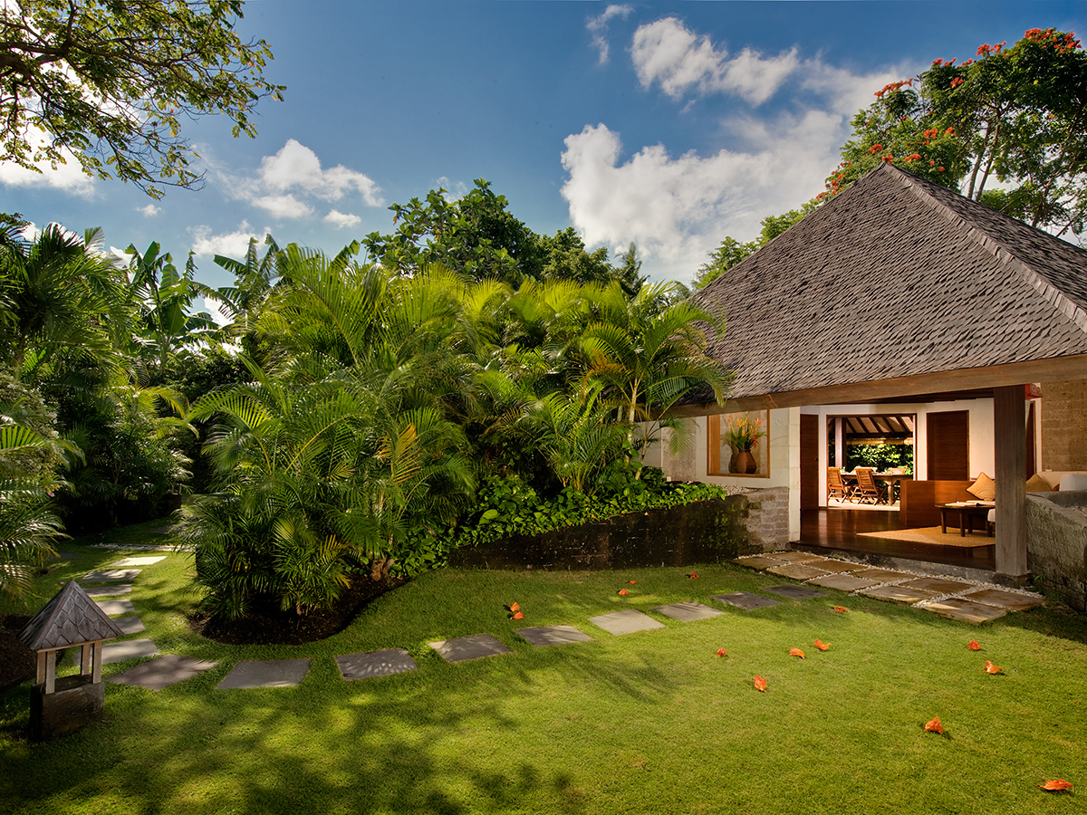 Villa Bali Bali Cottage Luxury Villas Amp Vacation Rentals Fantasia Villas