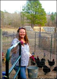 Why homesteading, What is homesteading, 10-acre farm, Secrets of Homesteading, What is a homesteader