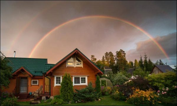If you are thinking about transitioning to a homestead lifestyle there are some things you should know and take into consideration. Transitioning from City Life to Homestead Life switch to a homestead lifestyle homesteading