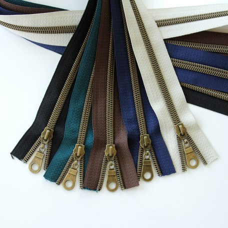 #5-nylon-coil-zippers-fall-zipper-kit2