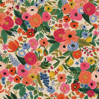 Garden Party Wildwood Rifle Paper Co