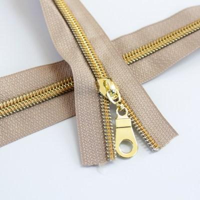 #5-sand-beige-zipper-gold-coil