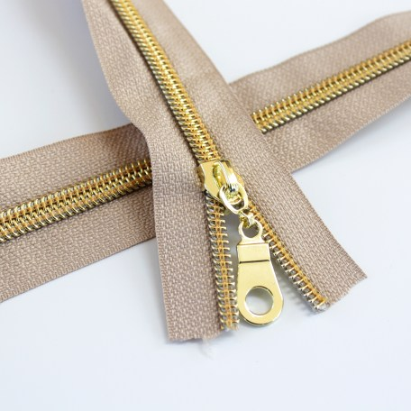 #5-sand-beige-zipper-gold-coil