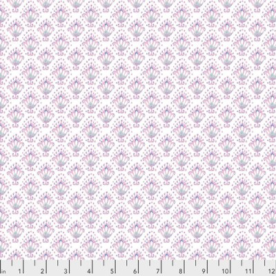 Dena Designs - Enchant - Pink