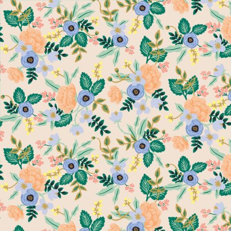 primavera_birch_blush_fabric