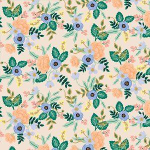 primavera_birch_blush_fabric