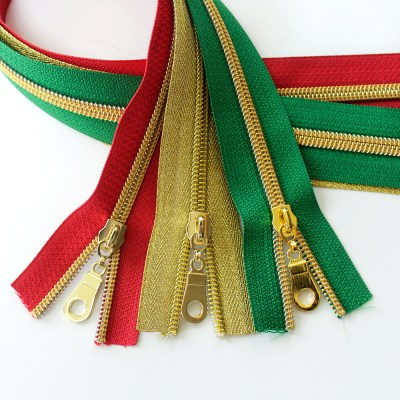 #5-nylon-coil-zippers-holiday-zippres