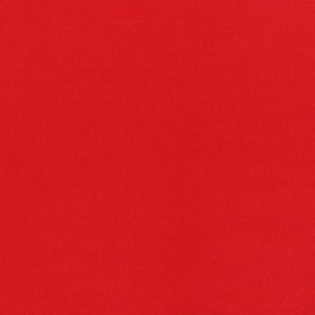 quilting cotton fabric solid red