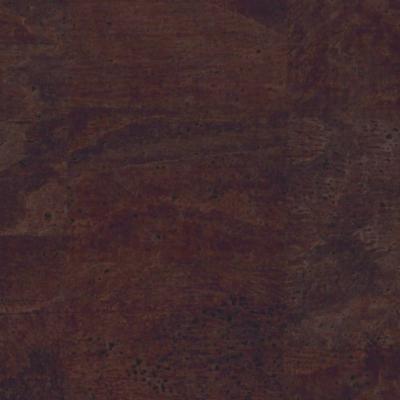 Cork Fabric – Chocolate Brown