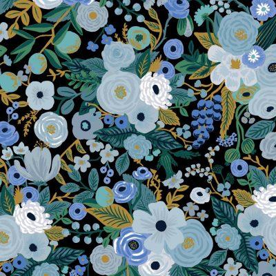 garden_party_blue
