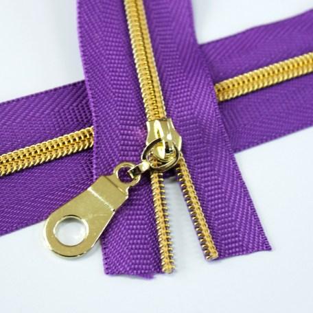#3-purple-zipper-gold-coil