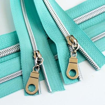 Aqua-Silver Kit