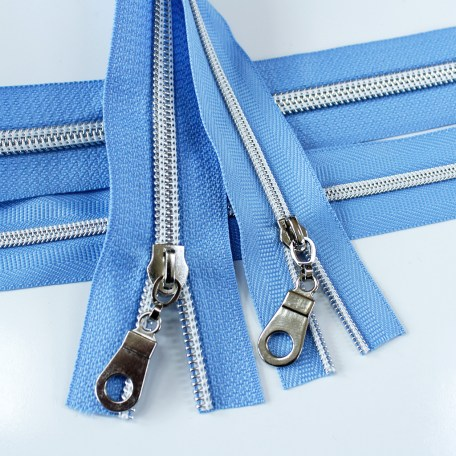 #3_#5-periwinkle-zipper-silver-coil