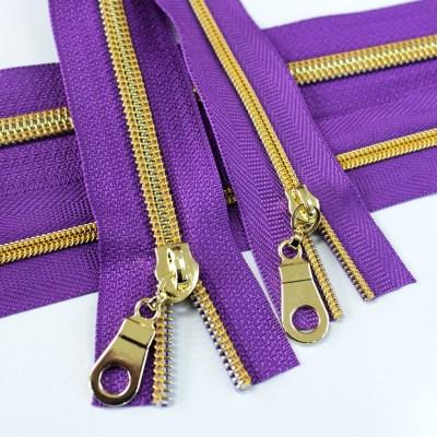 #3_#5-purple-zipper-gold-coil