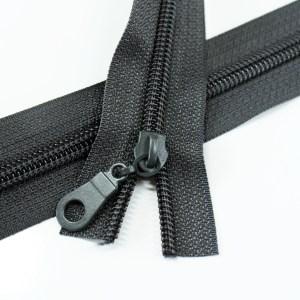 #5-charcoal-zipper-regular-coil