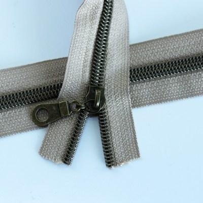 Sand Beige-Bronze Kit