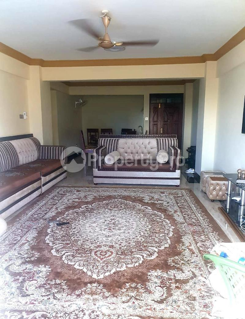 Use a range of resources including the internet and word of mouth to find such homes. 3 Bedroom Flat Apartment For Sale Near Tudor Water Sports Tudor Mombasa Tudor Mombasa Pid 2abzg Propertypro
