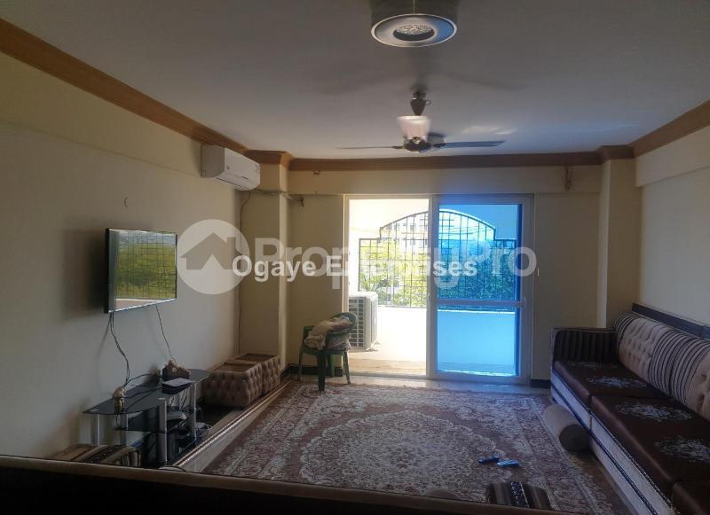 3 Bedroom House For Rent In Tudor Mombasa