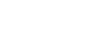 LenCred Technology: Solutions for Financial Service Providers