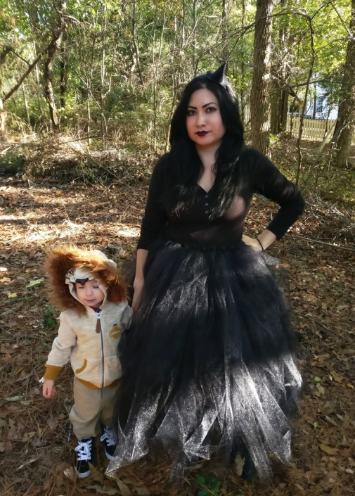 halloween, 2017, trick or treat, cupcakes, costumes, witch, lion, diy, pumpkin, decor, decorating, toddler, fun, simple, cheap, inexpensive, tutu, treats, easy, candy, accessories, pumpkin patch,, lifestyle, holiday, momblogger