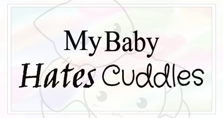 baby, blog, cuddles, hate, love, toddler, personal, story, motherhood, kiddo, independent, happy, hug, kiss, dedicated, frustrating, developing, feelings, threads, sahm, stay at home mom, embrace, momblogger, momlife, newmom, first, little conquest