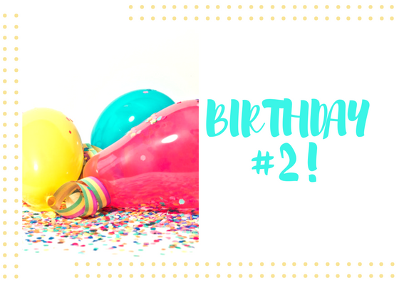 2018, birthday, 2, second, toddler, kid, baby, boy, party, cake, balloons, idea, chuck e cheese, play, machines, fun, friends, simple, presents, gifts, personal, kiddo, experience, sahm, stay at home mom, stay at home toddler, celebrate, family, motherhood, momblogger, parenting, special, 24 months, happy, show, pizza, food, little conquest