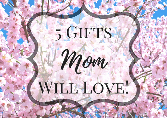 bag, floral, calvin klein, mom, mothers day, gift guide, ideas, present, holiday, lifestyle, electric massager, coffee mug, tired as a mother, supermom, necklace, purse, handbag, jewelry box, thoughtful, momlife, motherhood, momblogger, 2018, little conquest