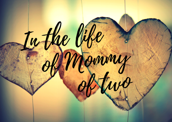 motherhood, parenting, mama, mom life, mother of 2, mother of two, mommy, boy mom, experience, personal, coffee, love, toddler, infant, sanity, questions, learn, terrible twos, hero, comforting, teaching, meltdowns, mom juice, exhausted, attention, needy, chaos, family, life of mommy, kiddos, kids