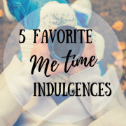 things to do, indulgence, free time, me time, stay at home mom, sahm, motherhood, personal, relax, clean, blog, blogging, netflix, binge watch, DIY, projects, do it yourself, roam target, window shop, walk, fresh air, nap time, toddler mom, baby mom, boy mom, mom life, mom blogger, average mom, simple girl, favorite, breast pumping, parenting, little conquest