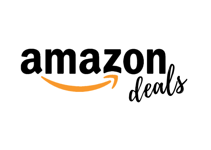 amazon, prime, prime day, deals, exclusive, prime members, membership, discounts, sale, sales, baby, kitchen, electronics, apparel, family, shopping, 2 day shipping, amazon prime day, amazon deals, recommendations, suggestions, affiliate, purchase, lifestyle, products