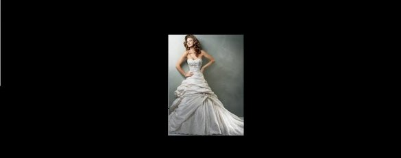 Bestfit Alterations 1   Dallas  TX Bestfit Alterations 1 s profile image