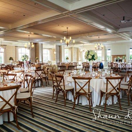 Wedding Rehersal Venues WeddingVenueLove