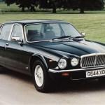 Tech Tips Jaguar Xj6 Articles Classic Motorsports