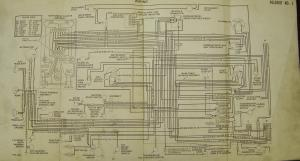 1086 International Tractor Wiring Diagram  Calidad Y