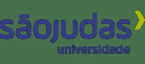 USJT - Universidade São Judas Tadeu